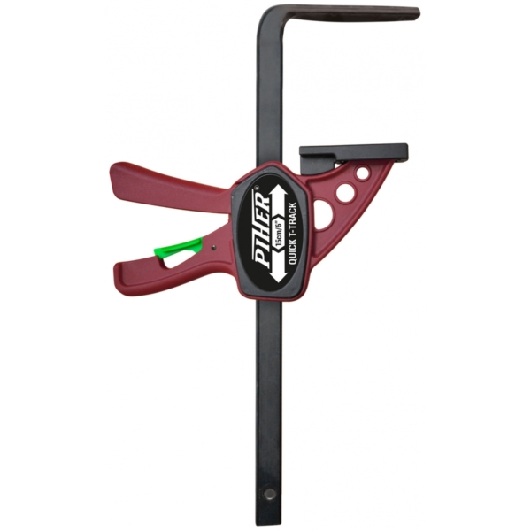 Piher Mini Quick T-Track